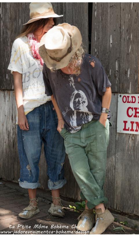 Sitting Bull Mocassins en Cuir Daim Un Grand Confort Doux