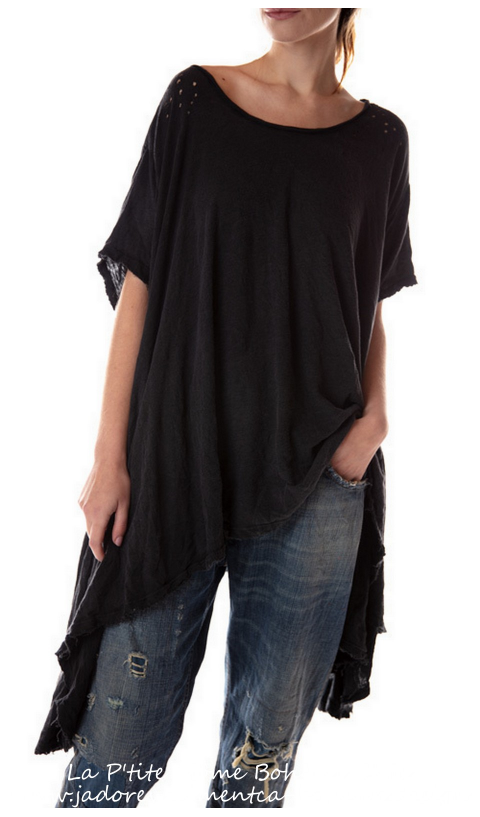 Jett T Top In Coal Large And WId As We Loooove Them