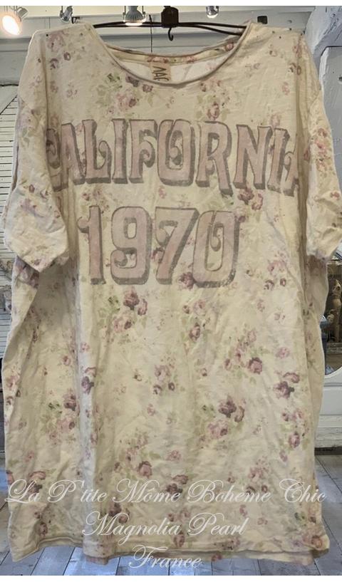 CALI 1970 T  rosita