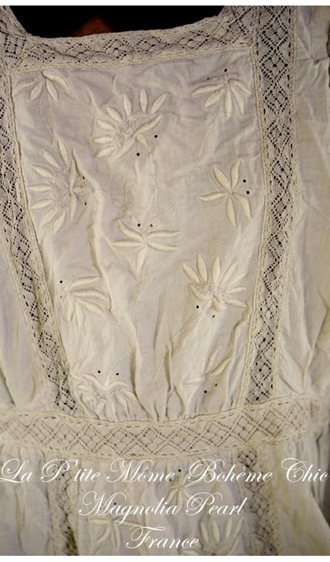 Magnificent Korben Dress