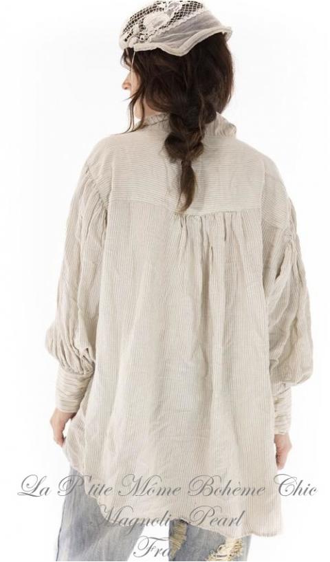 Tora shirt
