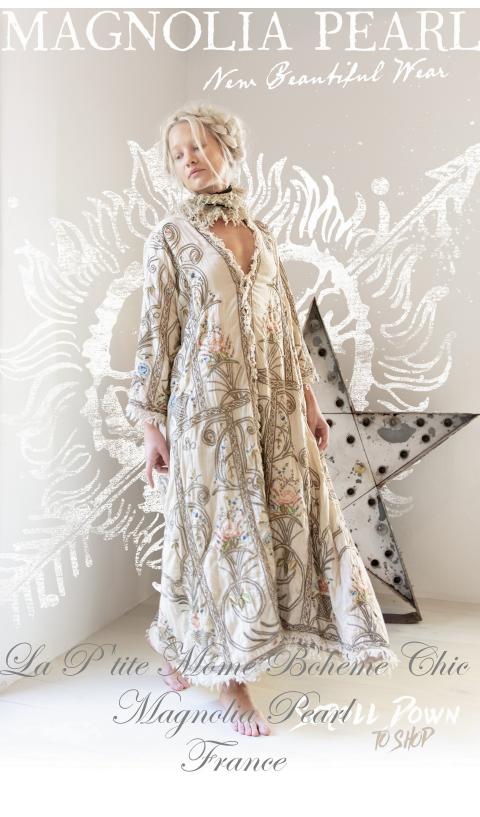 Lace Vivaldi Jabot with Silk Ties