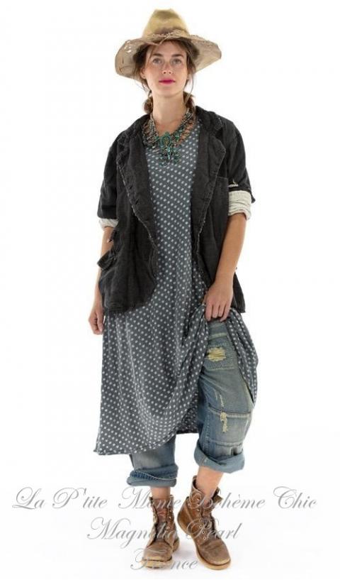 Dylan Tee Dress In Cruz Love this one