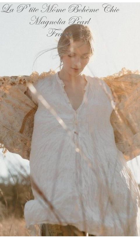 Rosanna Ravissante Robe Chemise En Moonlight
