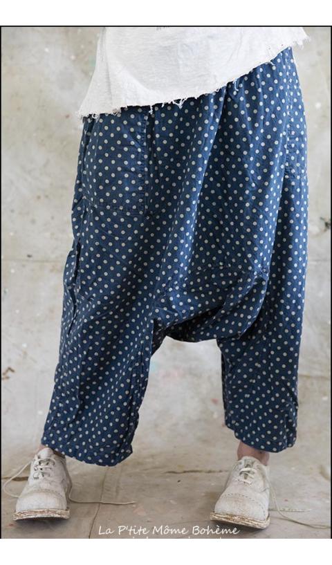Garcon Pants We Love